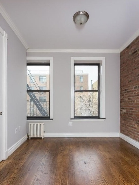 2 Bedrooms, Alphabet City Rental in NYC for $3,596 - Photo 1