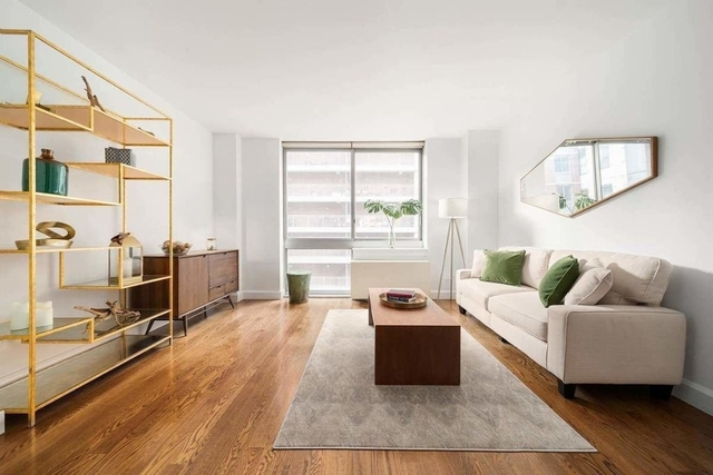 1 Bedroom, Downtown Brooklyn Rental in NYC for $3,195 - Photo 2