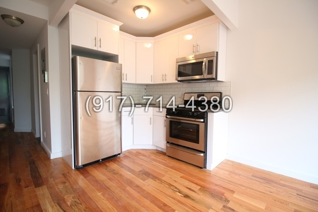 3 Bedrooms, Prospect Heights Rental in NYC for $2,750 - Photo 2
