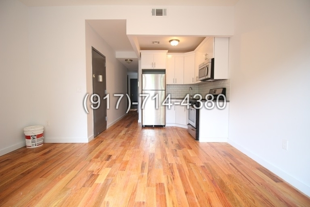 3 Bedrooms, Prospect Heights Rental in NYC for $2,750 - Photo 1