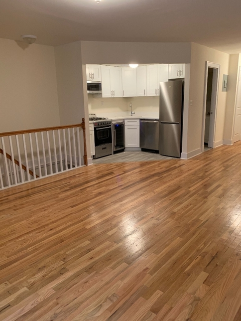 1 Bedroom, Upper West Side Rental in NYC for $4,700 - Photo 1