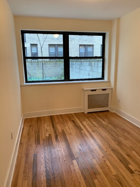 1 Bedroom, Upper West Side Rental in NYC for $4,700 - Photo 2