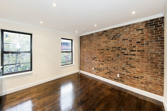 3 Bedrooms, East Village Rental in NYC for $6,200 - Photo 2