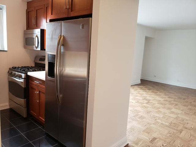 3 Bedrooms, Upper East Side Rental in NYC for $6,750 - Photo 2