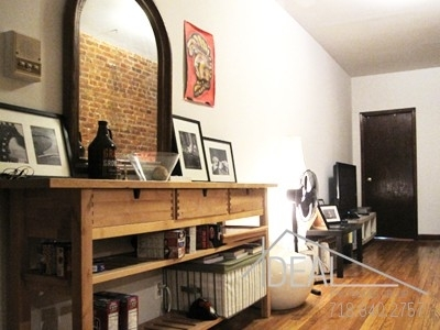 2 Bedrooms, South Slope Rental in NYC for $2,690 - Photo 1