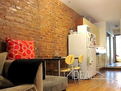 2 Bedrooms, South Slope Rental in NYC for $2,690 - Photo 2