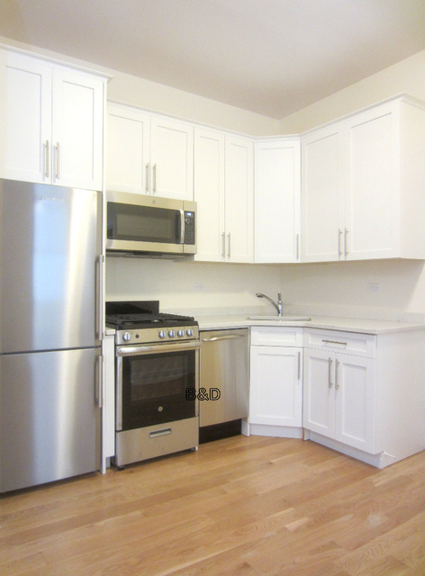 2 Bedrooms, Little Italy Rental in NYC for $4,753 - Photo 1