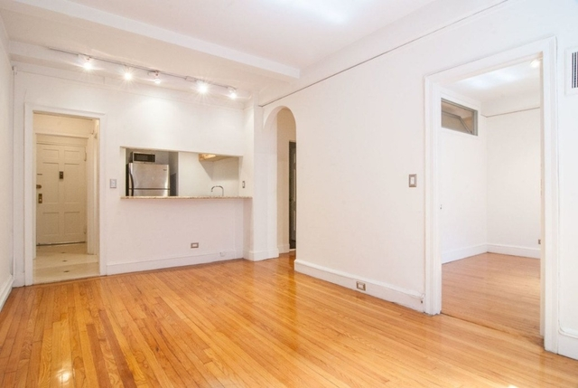 2 Bedrooms, Theater District Rental in NYC for $3,850 - Photo 1