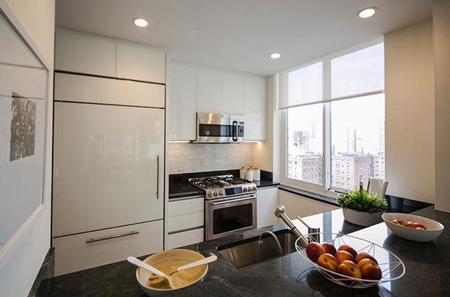 2 Bedrooms, Lincoln Square Rental in NYC for $6,065 - Photo 2