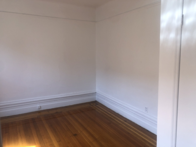 3 Bedrooms, Kingsbridge Rental in NYC for $2,300 - Photo 1