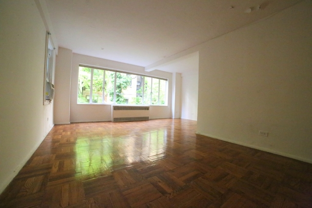 Studio, Murray Hill Rental in NYC for $2,450 - Photo 1