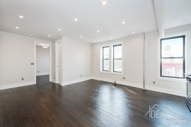 1 Bedroom, Prospect Lefferts Gardens Rental in NYC for $2,169 - Photo 2