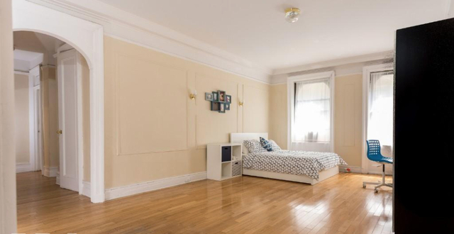 2 Bedrooms, Upper West Side Rental in NYC for $4,100 - Photo 2