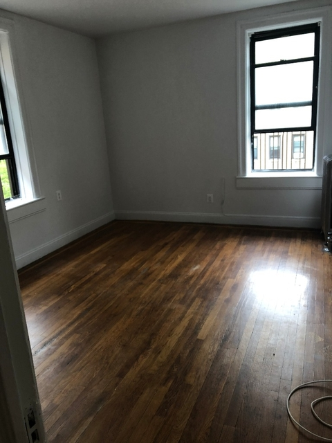 1 Bedroom, Inwood Rental in NYC for $1,995 - Photo 1