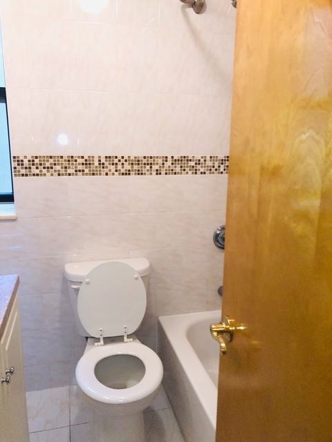 3 Bedrooms, Downtown Flushing Rental in NYC for $2,600 - Photo 2