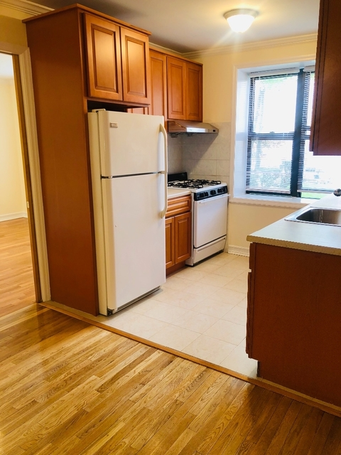 3 Bedrooms, Downtown Flushing Rental in NYC for $2,600 - Photo 1