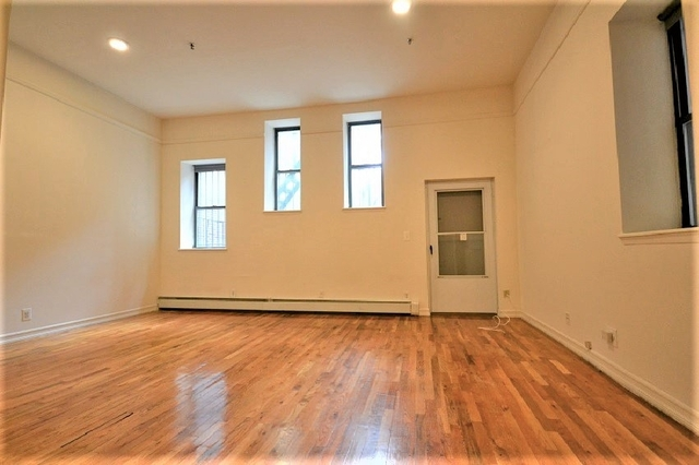 Studio, Central Harlem Rental in NYC for $2,095 - Photo 1