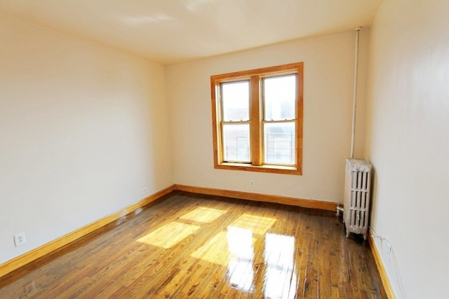 1 Bedroom, Norwood Rental in NYC for $1,525 - Photo 2