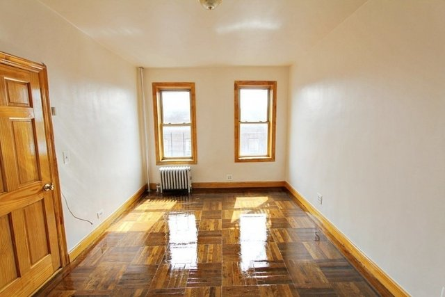 1 Bedroom, Norwood Rental in NYC for $1,525 - Photo 1