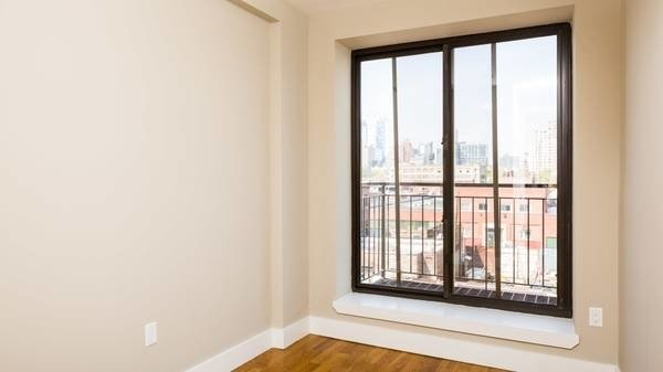 Room, Gowanus Rental in NYC for $1,375 - Photo 1