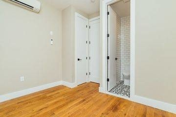 Room, Gowanus Rental in NYC for $1,375 - Photo 2
