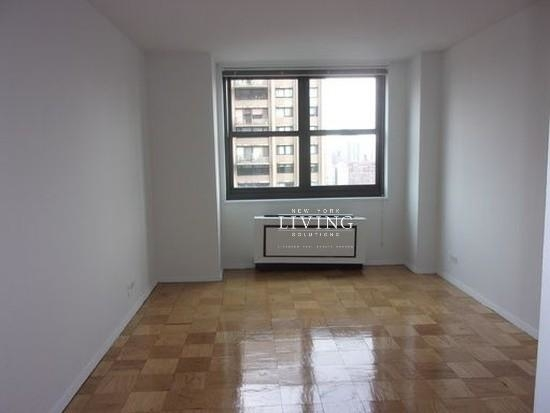 3 Bedrooms, Upper East Side Rental in NYC for $7,895 - Photo 2