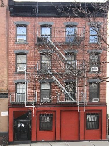 Studio, Bowery Rental in NYC for $2,300 - Photo 1