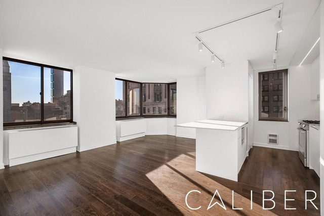 2 Bedrooms, NoMad Rental in NYC for $10,500 - Photo 1