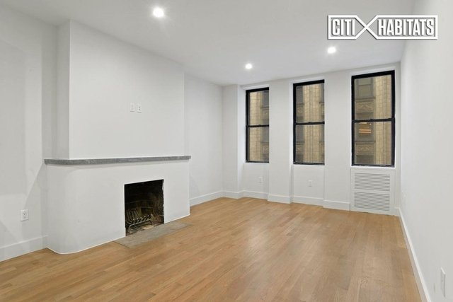 2 Bedrooms, NoMad Rental in NYC for $3,895 - Photo 1