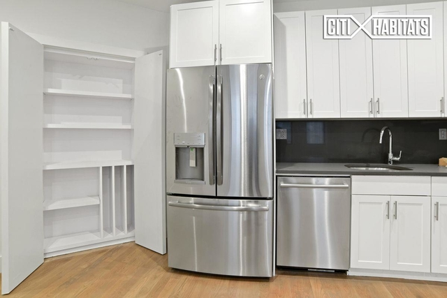 2 Bedrooms, NoMad Rental in NYC for $3,895 - Photo 2