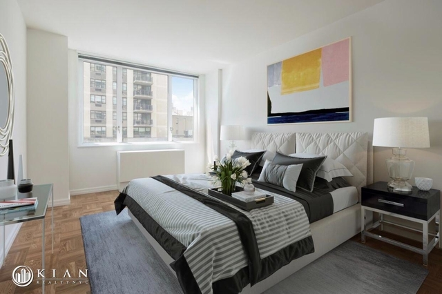 1 Bedroom, Yorkville Rental in NYC for $3,700 - Photo 1