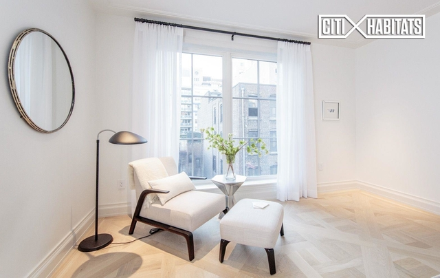 5 Bedrooms, Yorkville Rental in NYC for $28,500 - Photo 1