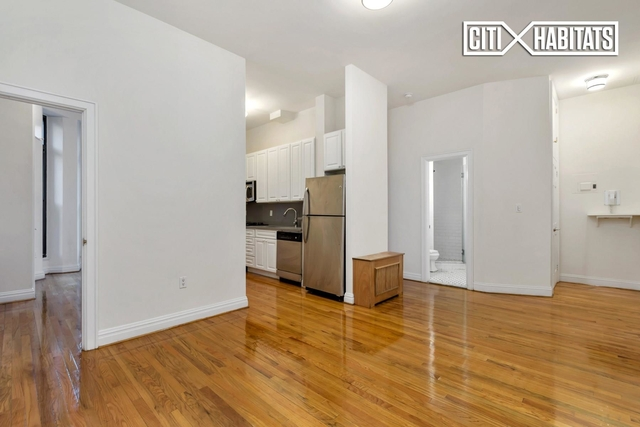 2 Bedrooms, NoMad Rental in NYC for $4,295 - Photo 1