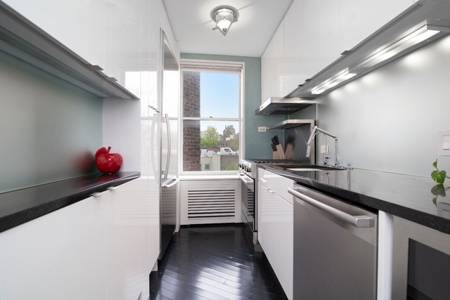 3 Bedrooms, West Village Rental in NYC for $12,500 - Photo 2