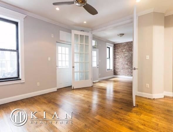 3 Bedrooms, Gramercy Park Rental in NYC for $5,580 - Photo 1