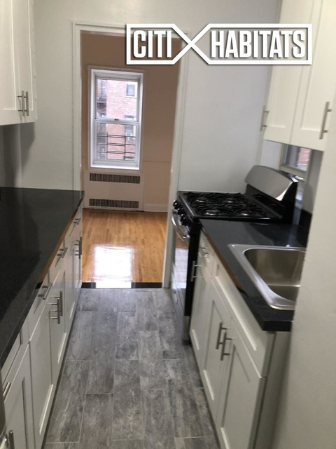 1 Bedroom, Forest Hills Rental in NYC for $2,150 - Photo 2