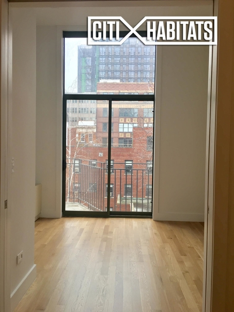 3 Bedrooms, Gramercy Park Rental in NYC for $7,250 - Photo 1