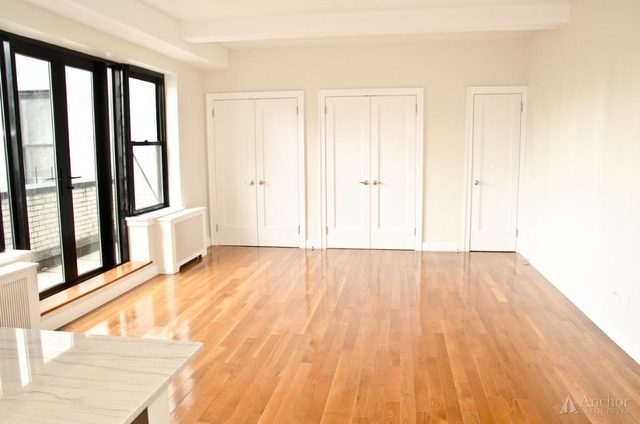 1 Bedroom, Sutton Place Rental in NYC for $3,940 - Photo 2