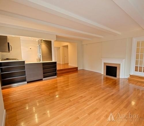 1 Bedroom, Sutton Place Rental in NYC for $3,940 - Photo 1