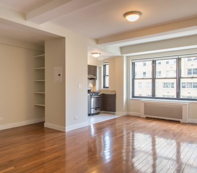 1 Bedroom, Sutton Place Rental in NYC for $4,150 - Photo 2