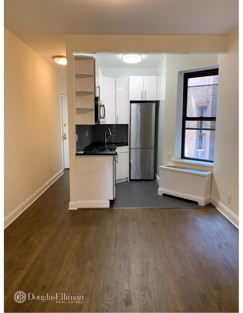 1 Bedroom, SoHo Rental in NYC for $3,200 - Photo 1