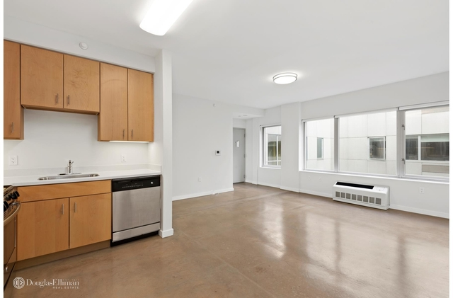 1 Bedroom, Inwood Rental in NYC for $1,999 - Photo 2
