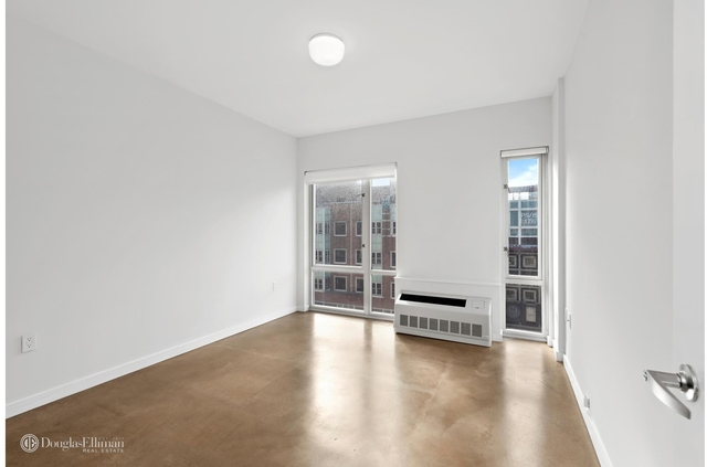 1 Bedroom, Inwood Rental in NYC for $1,999 - Photo 1