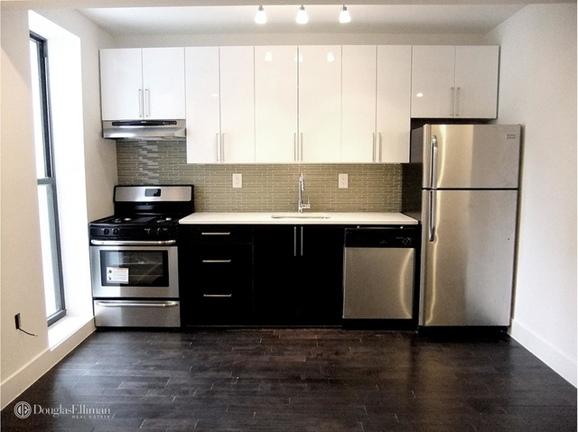 2 Bedrooms, Carroll Gardens Rental in NYC for $2,900 - Photo 1