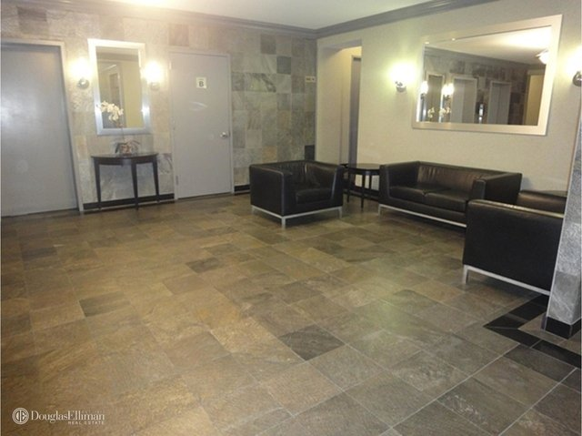 2 Bedrooms, Turtle Bay Rental in NYC for $8,400 - Photo 2