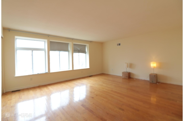 3 Bedrooms, Arverne Rental in NYC for $2,695 - Photo 1