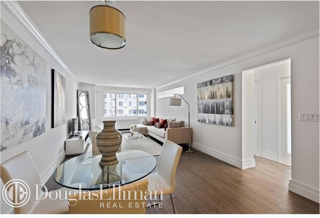 2 Bedrooms, Sutton Place Rental in NYC for $6,300 - Photo 1