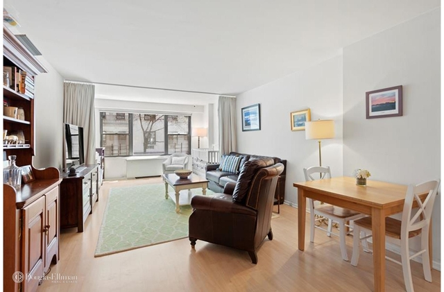 1 Bedroom, Carnegie Hill Rental in NYC for $3,295 - Photo 1