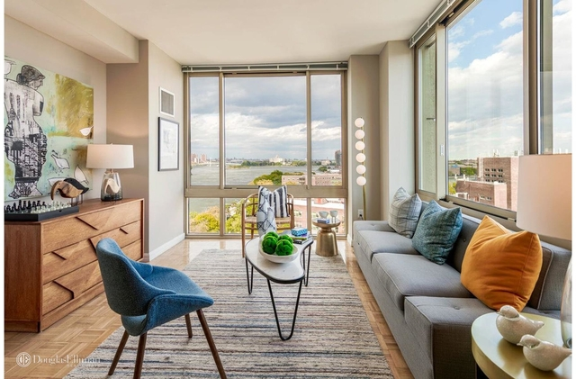 3 Bedrooms, Roosevelt Island Rental in NYC for $6,037 - Photo 1