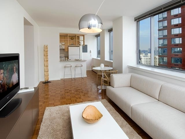 1 Bedroom, Hell's Kitchen Rental in NYC for $3,607 - Photo 1